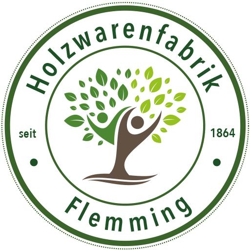 Holzwarenfabrik Flemming UG