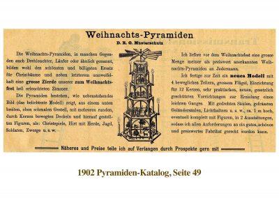 1902 Katalogseite 49